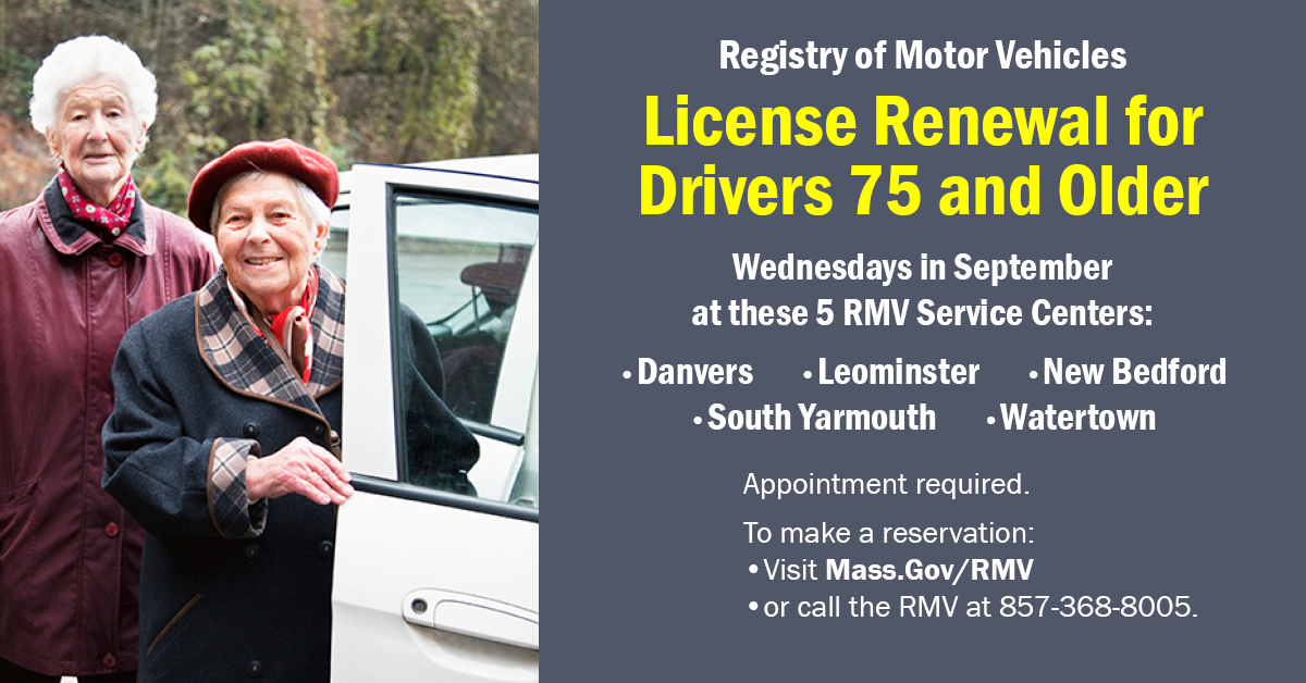 RMV license renewal for seniors.png